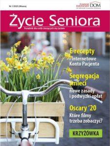 Zycie Seniora_Wiosna-2020