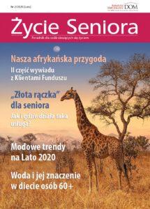 Zycie Seniora_okladka_2-2020