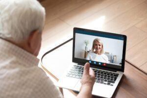 video-rozmowa i czat